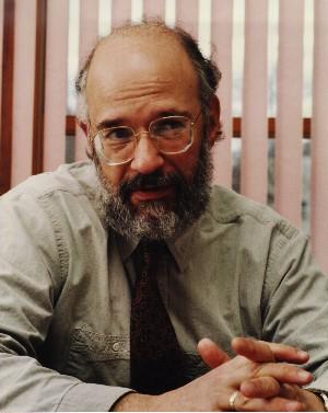 David Schell