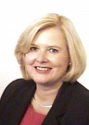 Joanne Isham