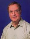 Steve Hagan
