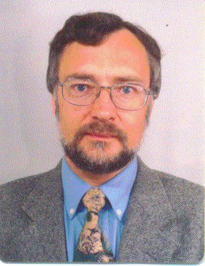 Ulrich Boes