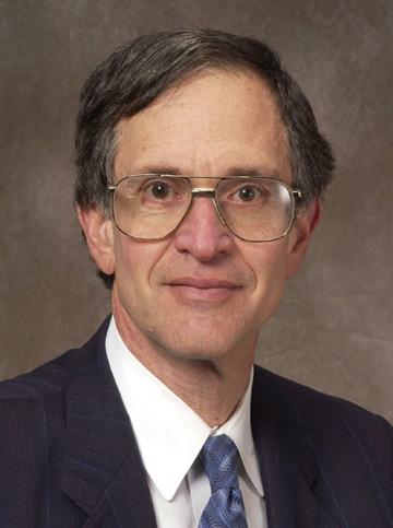 Jay S Pearlman