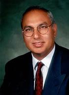 Herb Dhaliwal