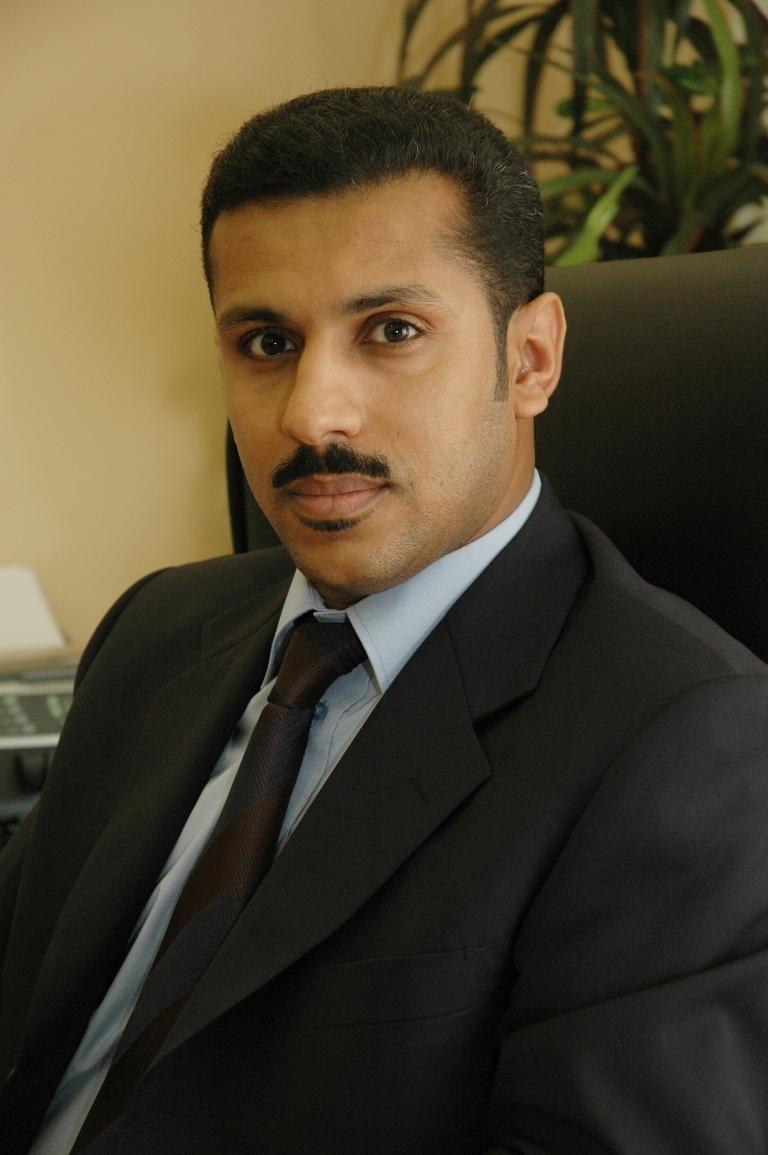 Al-Haidan photo