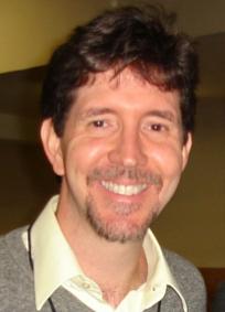 Eric I. van Praag A.
