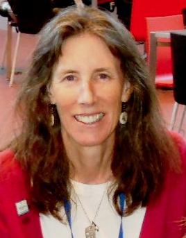 Marguerite Madden