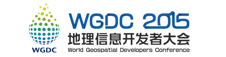 WGDC banner