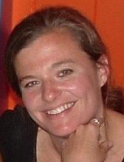 Jen Ziemke