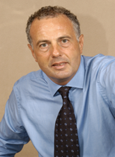 Eric Soulères